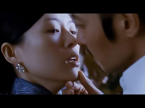 🎞📃🖋 Заключил пари с любовницей что соблазнит благородную вдову 💔❤️ Опасные связи 2012