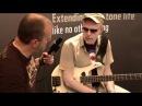Bass Guitar Pick Techniques Hellmut Hattler