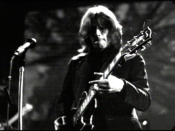 Delaney, Bonnie Friends - Coming Home | BC 49 A 13/1 - 1969-11