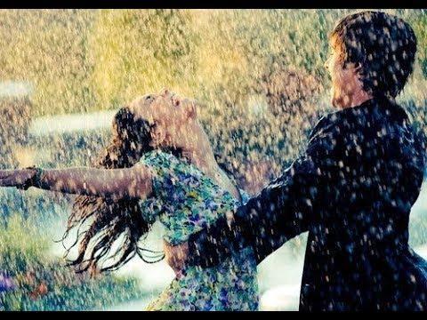 Yaroslav Nikitin Sergein Kuznetsov Waltz In The Rain