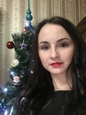 Анна Рязанцева