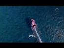 01 Сокровище Купера s02.720p.GeneralFilm