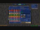 Герои 3 СоД YaR vs Antiplayer Турнир Зеркала 3 Финал Решающая игра 1 1