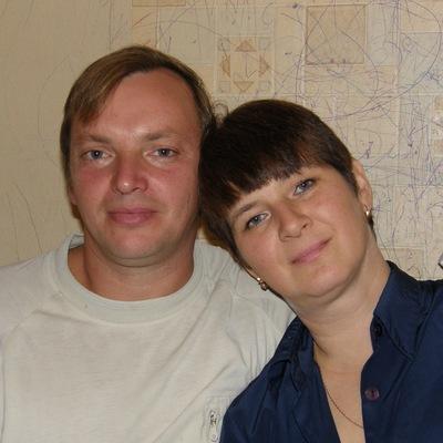 Варвара Зайченко
