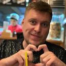 Александр Незлобин фото #18