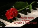 Doc360471802_460311845.mp4