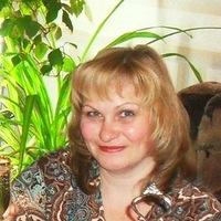 Наталья Малышева