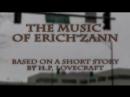 The Music of Erich Zann 2014