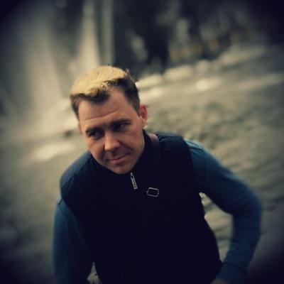 Павел Базанов