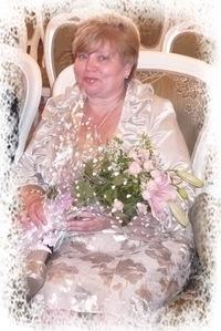 Устинова Татьяна
