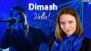 Hello Dimash Kudaibergen - review, dyskusja [PL ENG RUS]