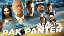 Pak Panter | Türk Komedi Filmi Tek Parça
