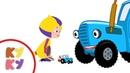 КУКУТИКИ - большой сборник ВСЕ смешные короткие мультики с Кукутиками для детей без остановок