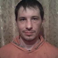 Евгений Данилюк | Медынь
