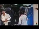 Полиция устанавливает личности мужчины и женщины завладевших крупной суммой денег
