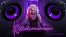 Biometrix x Sarah De Warren - Harley Fucking Quinn (BASS BOOSTED)