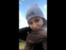 Таня Мерк Live
