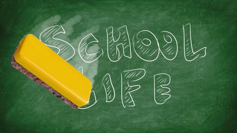 SCHOOL LIFE comes back to life I 10 most memorable moments and funny situations