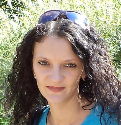 Лина Рукина