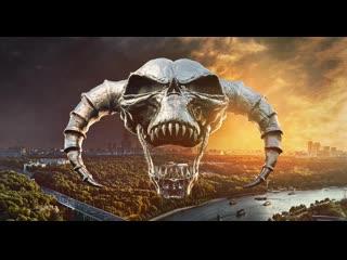 . Masters Of Hardcore Russia 2020 Trailer. 18+