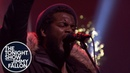 Gary Clark Jr. ft. The Roots: This Land (Encore Performance)