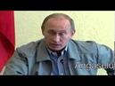 Poutine Signez et rendez moi mon stylo