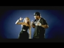 Kat Deluna feat Busta Rhymes - Run the show