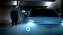 New Fiat 500 | All-in ft. Leonardo Di Caprio