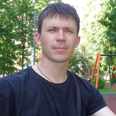Николай Лакида