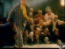 08. Игорь Матета. Казенный дом (кинофильм Аферы, музыка, любовь, 1997)