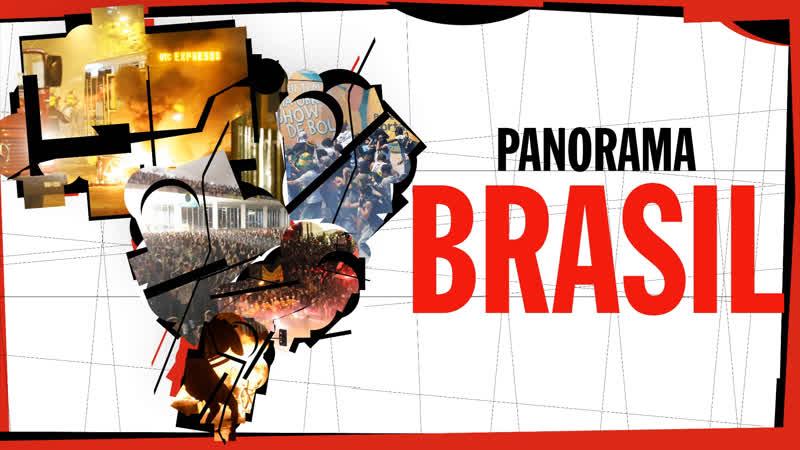 Conselhos populares a defesa do povo na epidemia Panorama Brasil nº 274 27 03 20