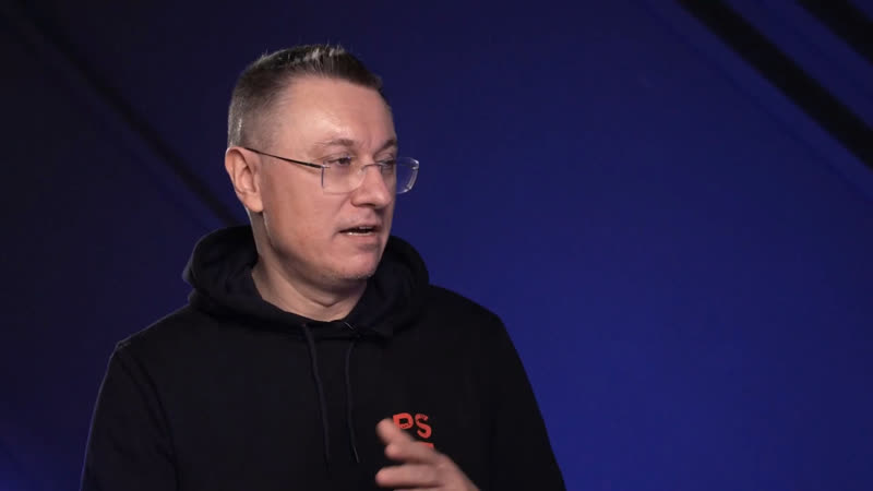 Олимпийский чемпион Алексей Ягудин о нашей Алине
