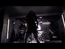 Insaniah Between Shadows Video oficial en vivo