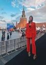 Юлианна Караулова фото #25