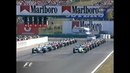Formula 1 2003 - Round 13 - Hungarian Grand Prix - Highlights