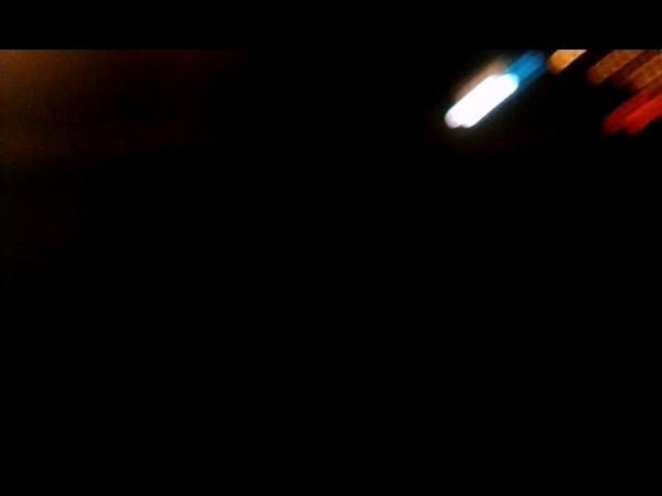 Mike MictlanM F63 9 TR M V C AnguisH Spllit S F M S 2016