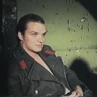 Димитрие Илиеску