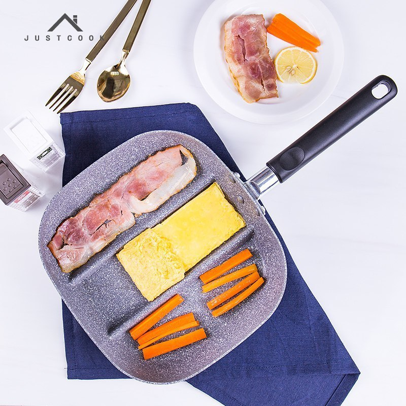 Сковородка -