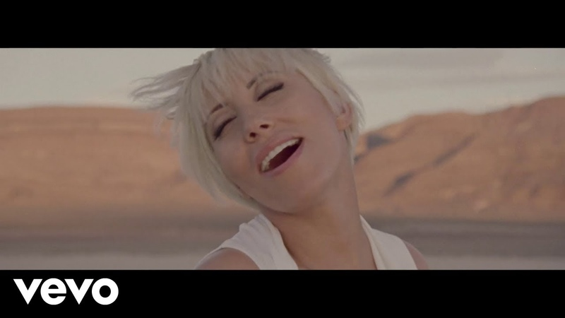 Malika Ayane - Sogni tra i capelli