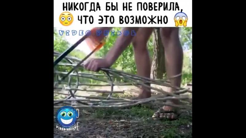 Надолго хватит_ _thinking_ @video.prikol ( 640 X 640 ).mp4