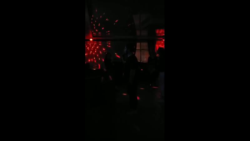 Karaoke Барвиха🔥
