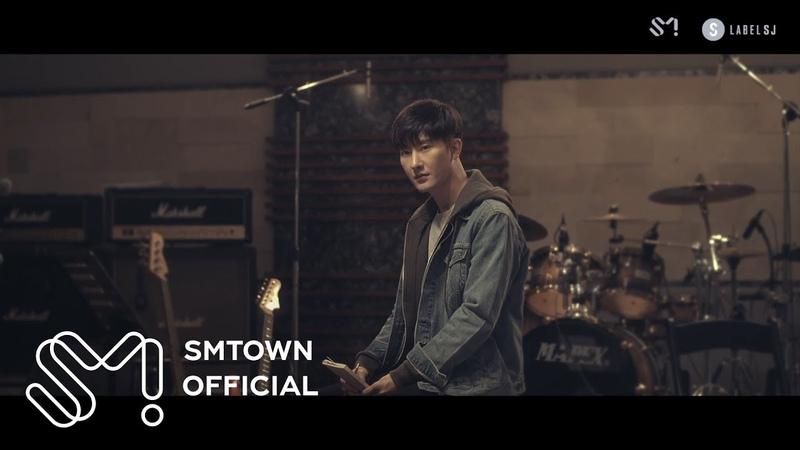 ZHOUMI 조미 我不管 (I don't care) MV