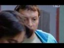 Безмолвный свидетель 3 сезон 100 серия СТС/ДТВ 2007