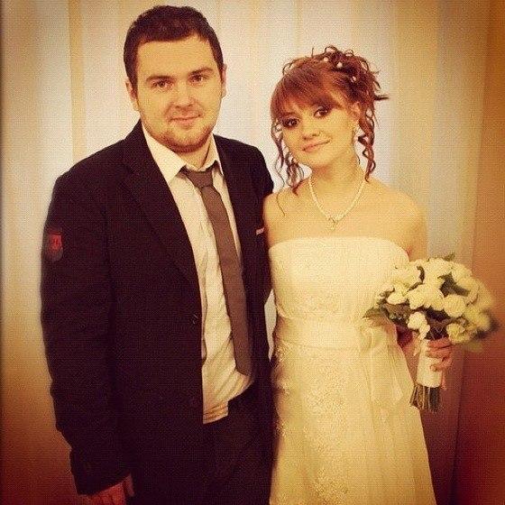 хочется свадьба анны рудневой картинки что
