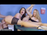 Kendra Lust &amp Nicole Aniston big ass,Sex, Milf, Mature, Big Tits, Incest, Mother, инцест, мамки, зрелые