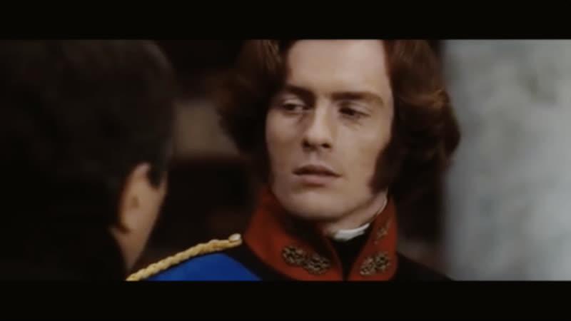 ABBA Lay All Your Love On Me Tsar Alexander Napoleon Bonaparte