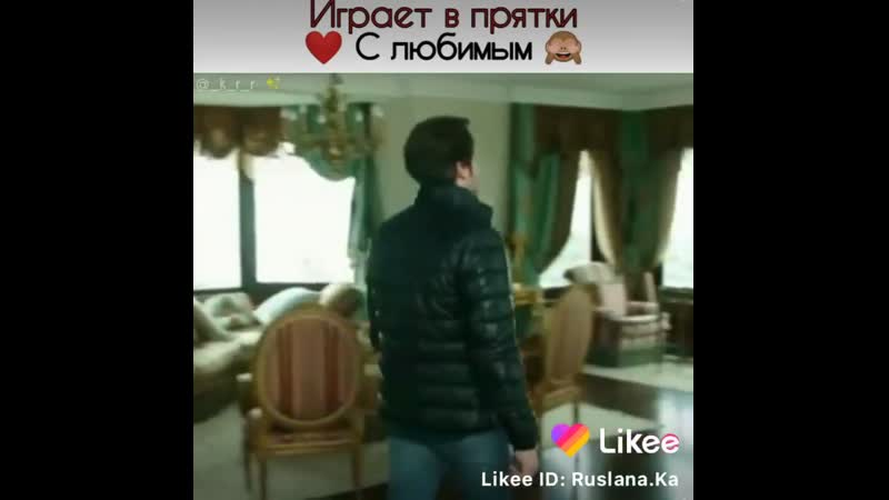 Турецкий сериал Дочери Гюнеш 32 серия