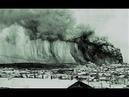 Засекреченная катастрофа на Курилах. Страшная ночь 1952 года