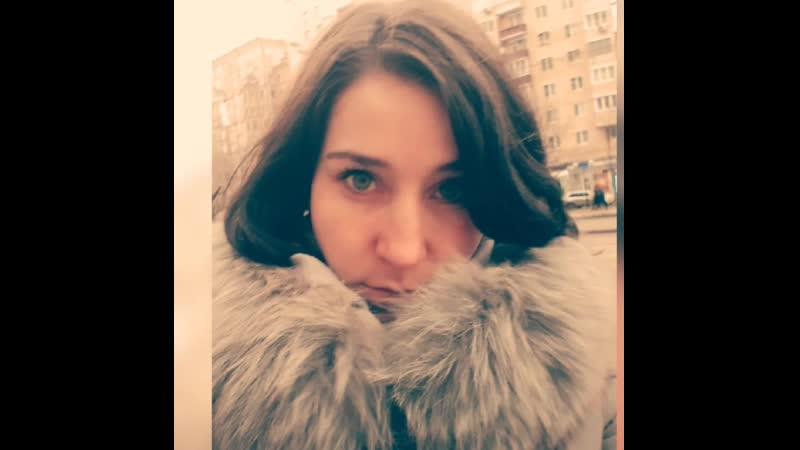 Video_06-03-2020_12-33-18.mp4