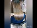 Восстановление волос BE FABULOUS от Revlon